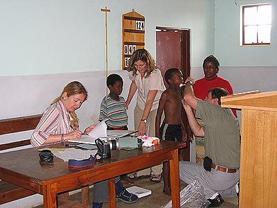 Entwicklungshilfe Don Bosco Ev Edb